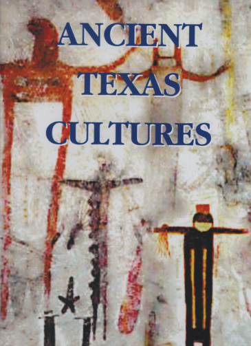 Ancient Texas Cultures
